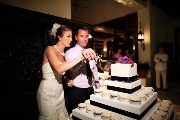 cabo-del-sol-wedding-fatima-momentos-los-cabos-15