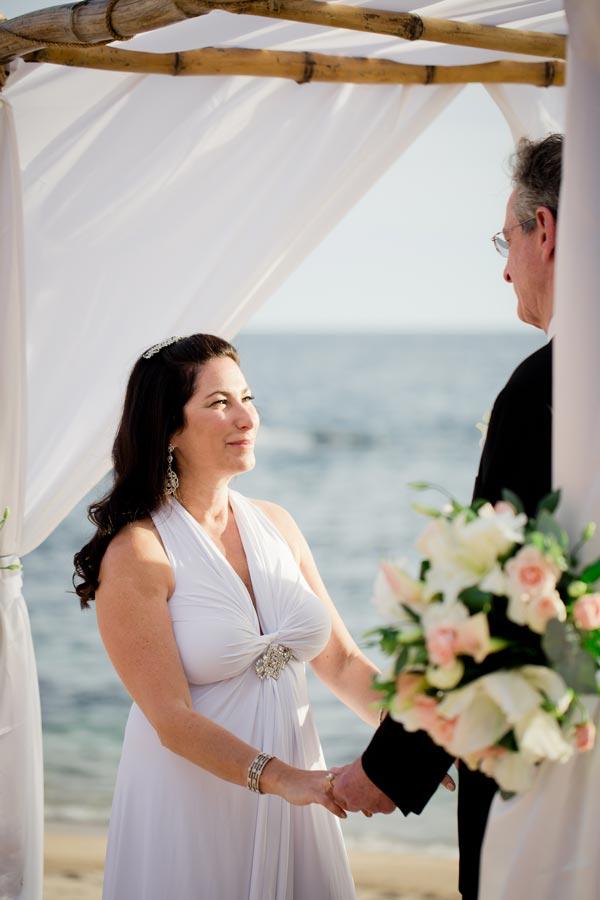 esperanza-wedding-momentos-los-cabos-05