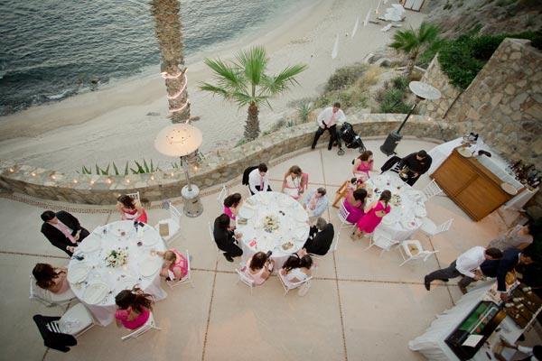 esperanza-wedding-momentos-los-cabos-11