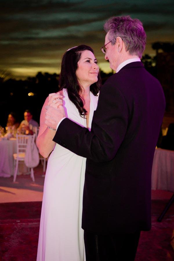 esperanza-wedding-momentos-los-cabos-14