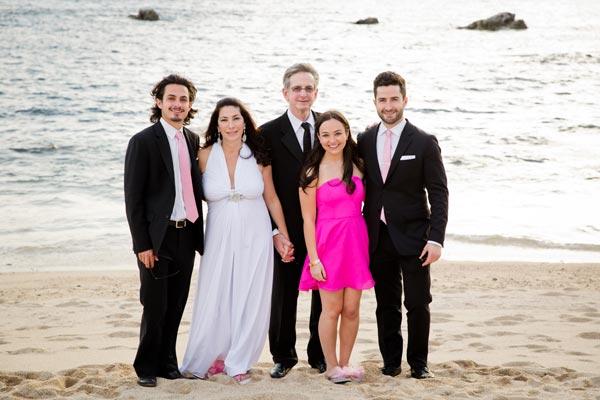 esperanza-wedding-momentos-los-cabos-15