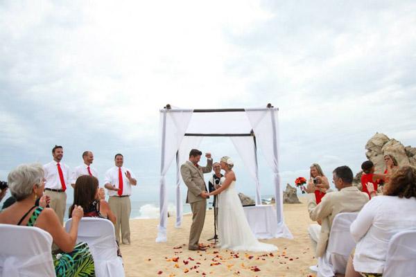 Cabo-san-lucas-beach-wedding-02