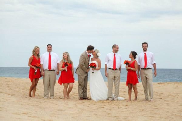 Cabo-san-lucas-beach-wedding-03