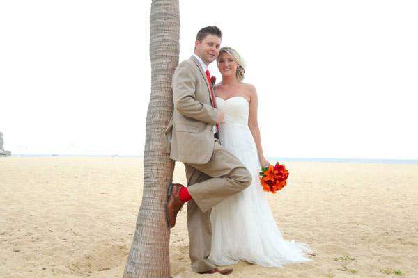 Cabo-san-lucas-beach-wedding-10