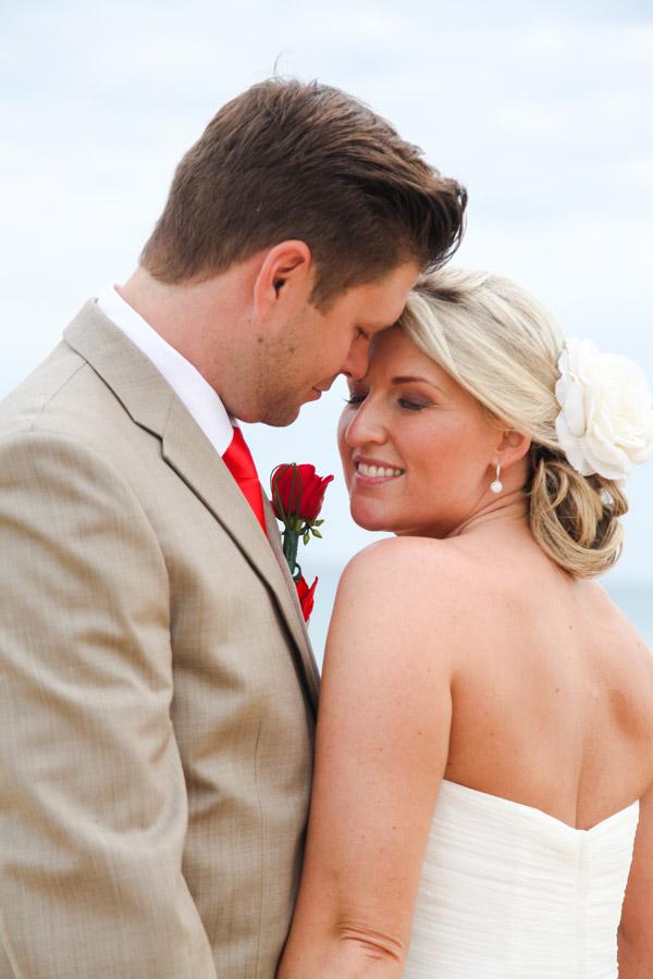 Cabo-san-lucas-beach-wedding-11