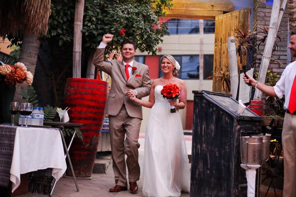 Cabo-san-lucas-beach-wedding-12