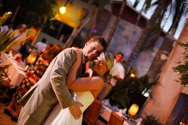Cabo-san-lucas-beach-wedding-13
