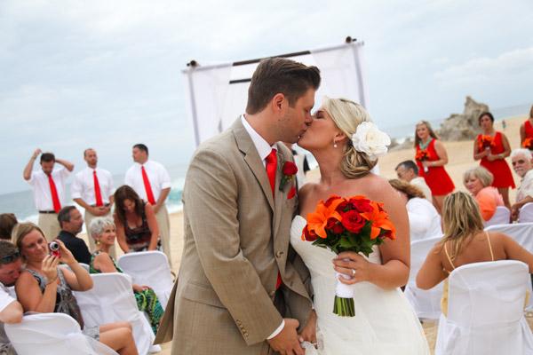 Cabo-san-lucas-beach-wedding-14