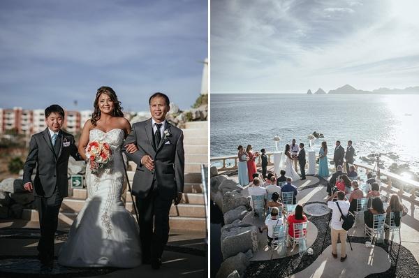 Sunset-da-mona-lisa-wedding-momentos-los-cabos_0012