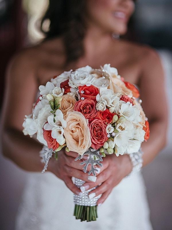 Sunset-da-mona-lisa-wedding-momentos-los-cabos_0014