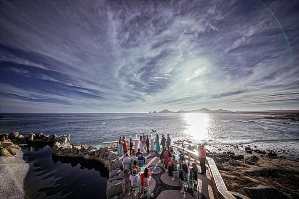 Sunset-da-mona-lisa-wedding-momentos-los-cabos_0016