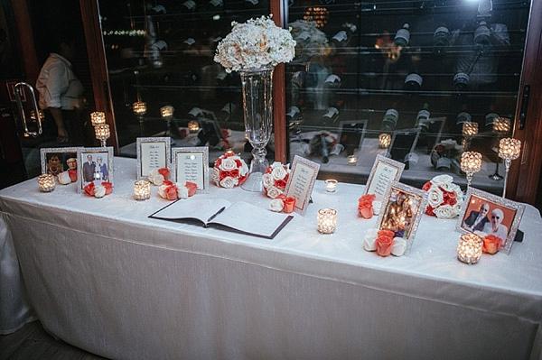 Sunset-da-mona-lisa-wedding-momentos-los-cabos_0020