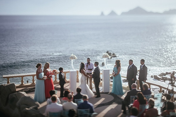 Sunset-da-mona-lisa-wedding-momentos-los-cabos_0024