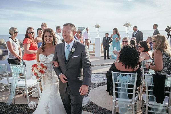 Sunset-da-mona-lisa-wedding-momentos-los-cabos_0025