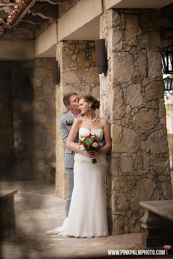 hacienda-cocina-wedding-momentos-los-cabos-pink-palm-photo_0003