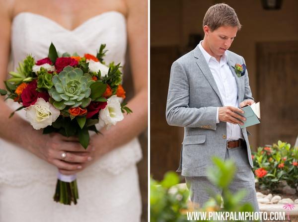 hacienda-cocina-wedding-momentos-los-cabos-pink-palm-photo_0004