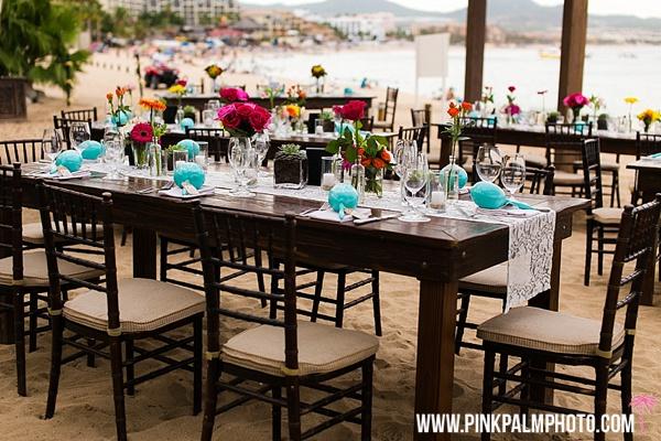 hacienda-cocina-wedding-momentos-los-cabos-pink-palm-photo_0011