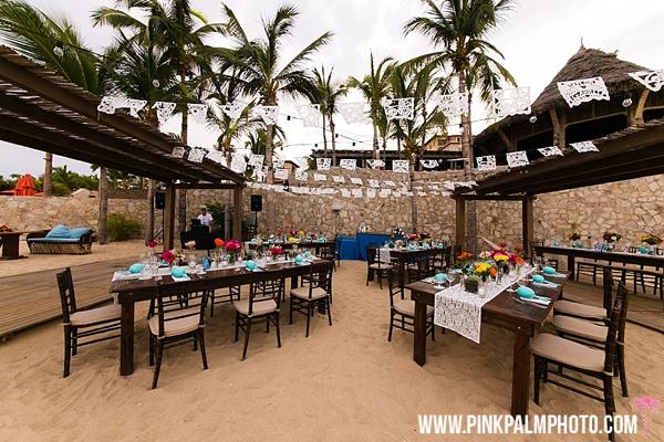 hacienda-cocina-wedding-momentos-los-cabos-pink-palm-photo_0014