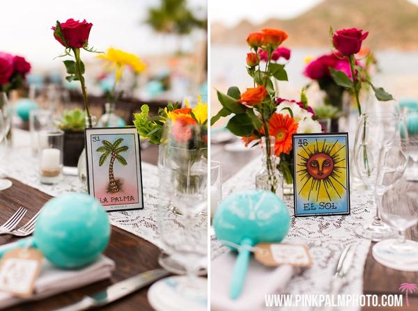 hacienda-cocina-wedding-momentos-los-cabos-pink-palm-photo_0016