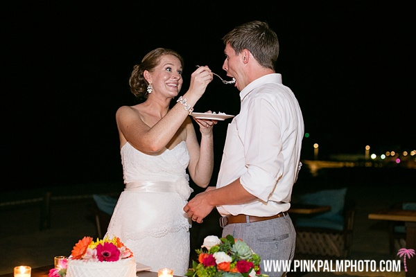 hacienda-cocina-wedding-momentos-los-cabos-pink-palm-photo_0024