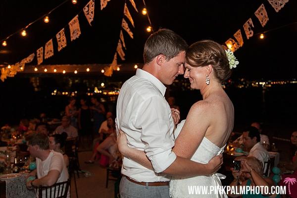 hacienda-cocina-wedding-momentos-los-cabos-pink-palm-photo_0025