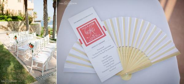 esperanza-wedding-cabo-san-lucas-momentos-los-cabos_0004