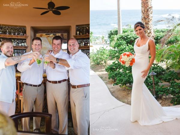 esperanza-wedding-cabo-san-lucas-momentos-los-cabos_0006