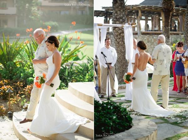 esperanza-wedding-cabo-san-lucas-momentos-los-cabos_0007