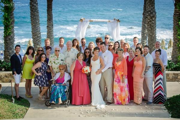 esperanza-wedding-cabo-san-lucas-momentos-los-cabos_0010