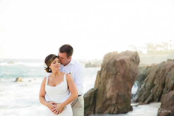 esperanza-wedding-cabo-san-lucas-momentos-los-cabos_0012