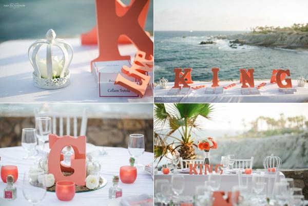 esperanza-wedding-cabo-san-lucas-momentos-los-cabos_0014