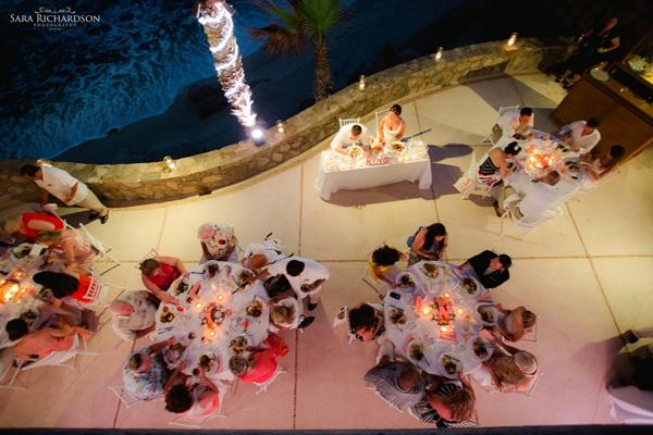 esperanza-wedding-cabo-san-lucas-momentos-los-cabos_0018