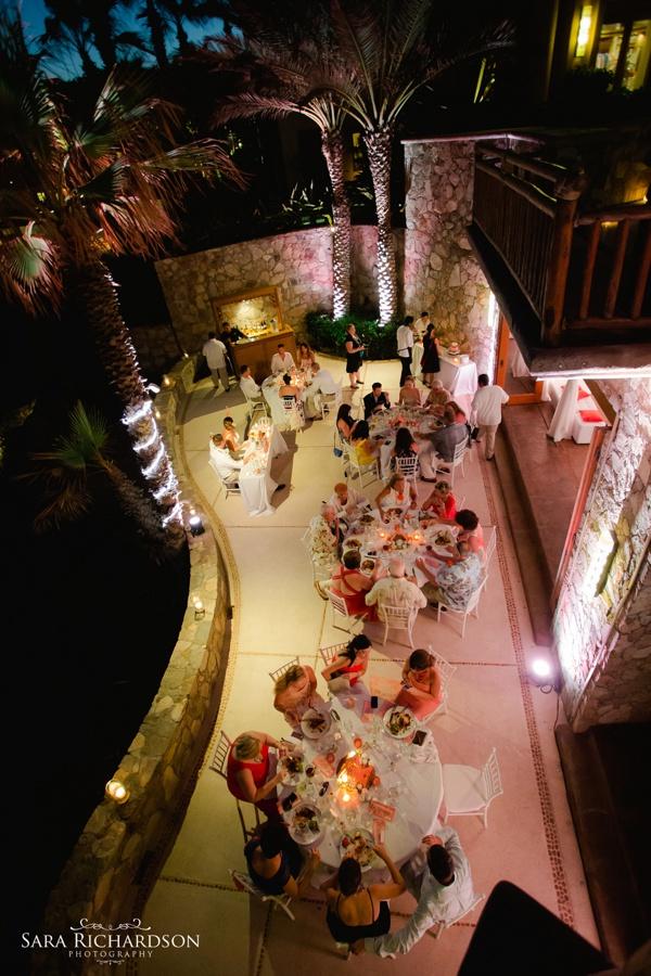 esperanza-wedding-cabo-san-lucas-momentos-los-cabos_0020