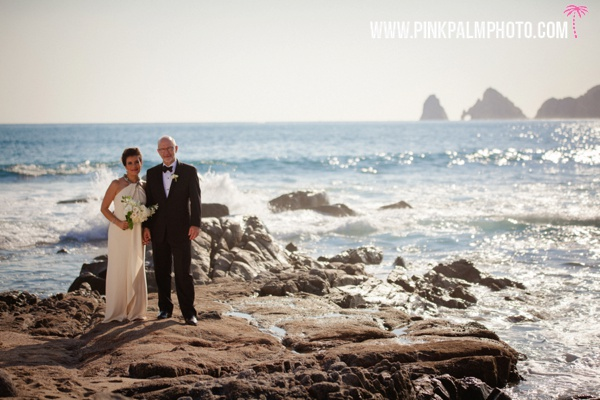sunset-da-mona-lisa-cabo-san-lucas-wedding-planner_0002