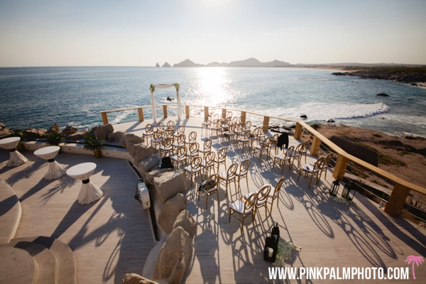 sunset-da-mona-lisa-cabo-san-lucas-wedding-planner_0004