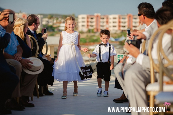 sunset-da-mona-lisa-cabo-san-lucas-wedding-planner_0007