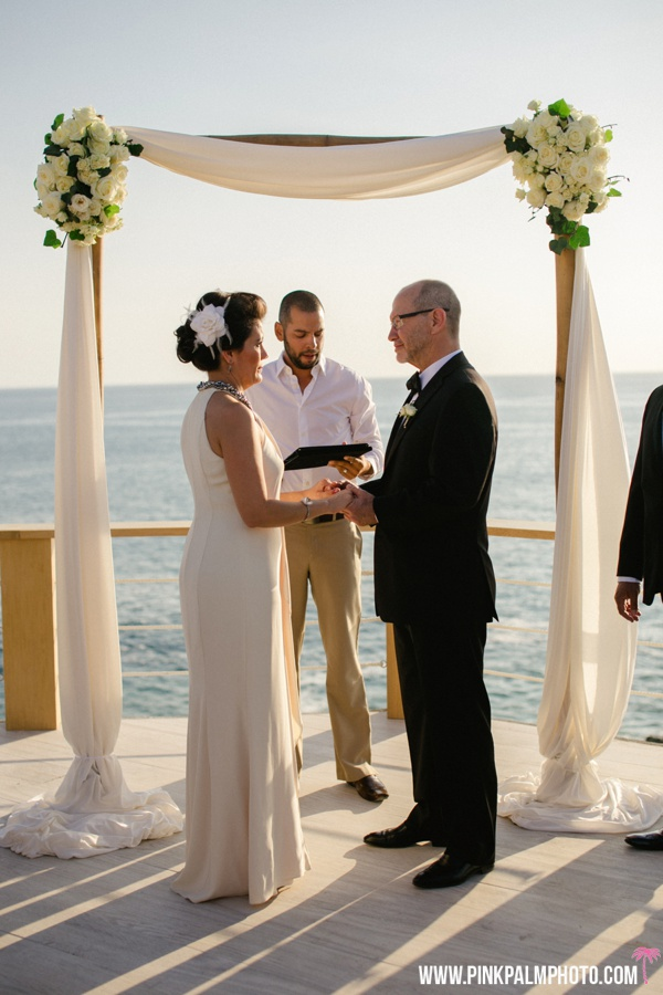 sunset-da-mona-lisa-cabo-san-lucas-wedding-planner_0008