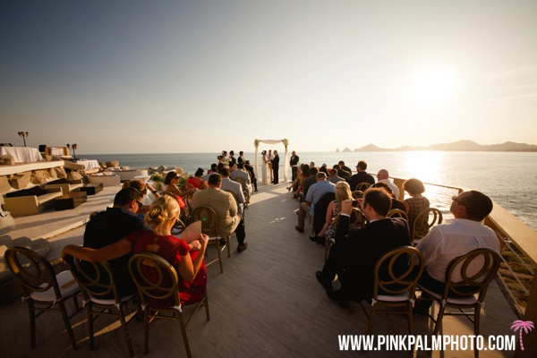 sunset-da-mona-lisa-cabo-san-lucas-wedding-planner_0009