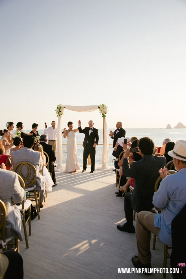 sunset-da-mona-lisa-cabo-san-lucas-wedding-planner_0011