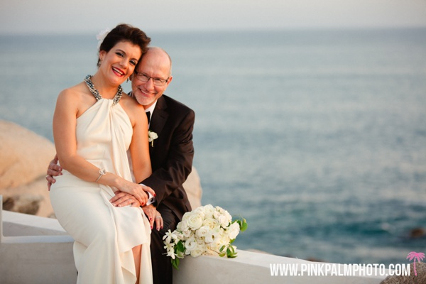 sunset-da-mona-lisa-cabo-san-lucas-wedding-planner_0014