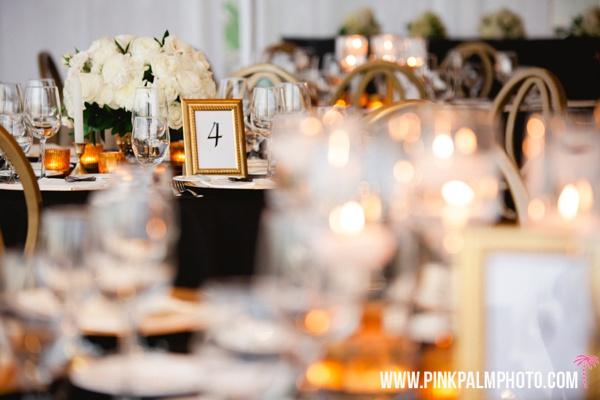 sunset-da-mona-lisa-cabo-san-lucas-wedding-planner_0015