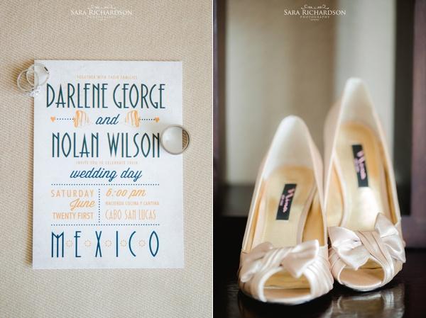 cabo-wedding-planner-momentos-los-cabos-fatima-falcon_0001