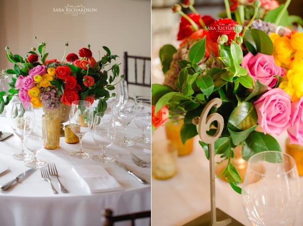 cabo-wedding-planner-momentos-los-cabos-fatima-falcon_0003