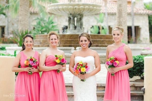 cabo-wedding-planner-momentos-los-cabos-fatima-falcon_0007