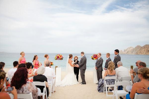 cabo-wedding-planner-momentos-los-cabos-fatima-falcon_0010