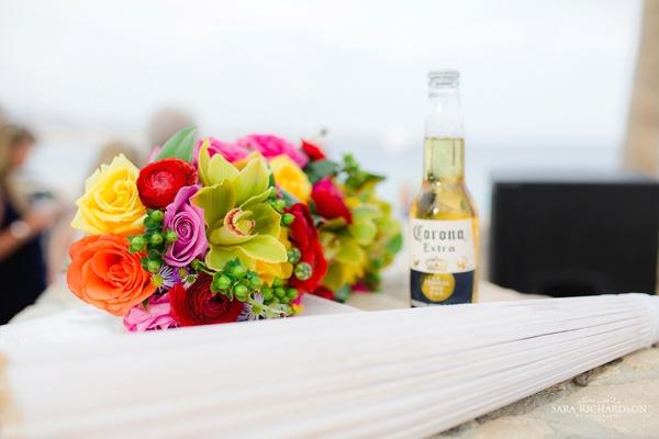 cabo-wedding-planner-momentos-los-cabos-fatima-falcon_0012