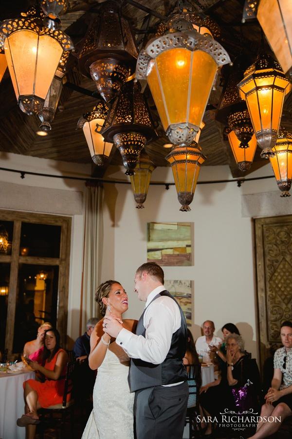 cabo-wedding-planner-momentos-los-cabos-fatima-falcon_0019