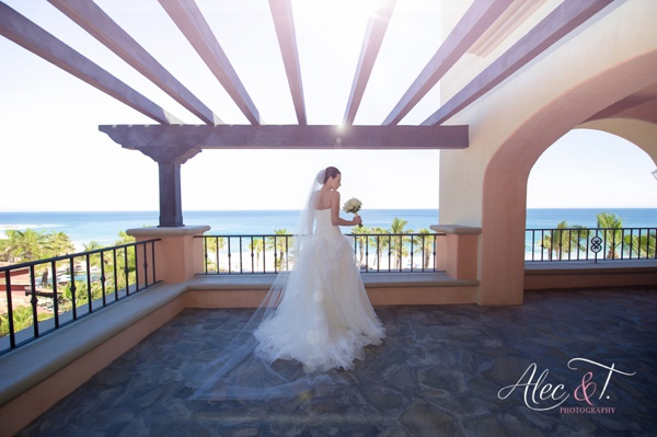 sheraton-los-cabos-destination-wedding-planner_0004