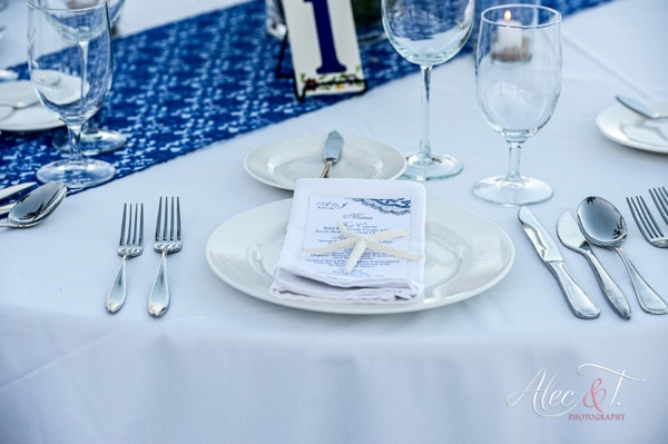 sheraton-los-cabos-destination-wedding-planner_0006
