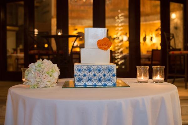 sheraton-los-cabos-destination-wedding-planner_0009